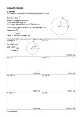 CIRCULAR MEASURES.pdf