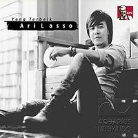 Ari Lasso - Penjaga Hati.mp3