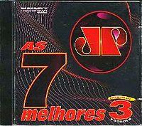 04 - French Junior - I Feel So Good.mp3