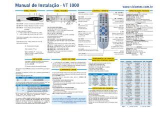 manual receptor visiontec vt1000.pdf