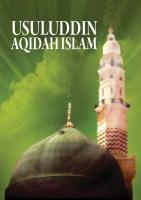 Aqidah Islam.pdf