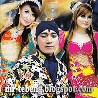 Koplo - Perawan kalimantan - pancas - sangkuriang top dangdut vol 2.mp3