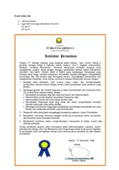 materi safety talk 2.docx