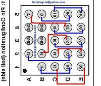 3220_keypad-jumper-way.jpg