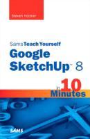 belajar sendiri google sketchup 8 in 10 minutes 7 6.pdf