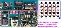 5500 Keypad IC Jumper.JPG