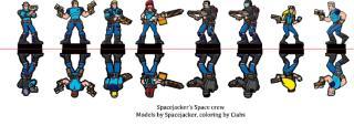 spacejackersspacecrewco.pdf