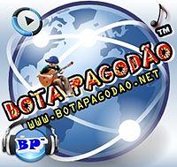BALANGODANGO - EDCITY.mp3
