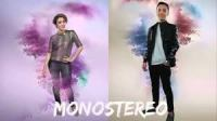 MONOSTEREO - With Or Without You & Seindah Biasa (Audio) - The Remix NET (convert-video-online.com) (1).mp3