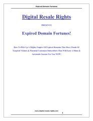 expireddomaintraffic.pdf