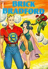 Brick Bradford - Lord Cochrane # 14.cbr
