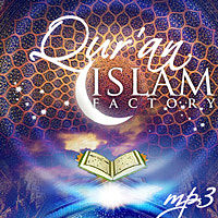 009 Surah At-Taubah by Sheikh Mishary.mp3
