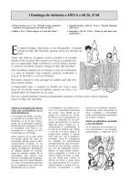 1.folleto_jovenes.pdf  adviento.pdf