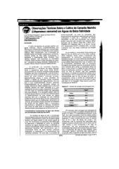 Cultivo de camarao marinho - luiz henrique itamar e rodrigo barbosa - revi. abcc 2005.pdf