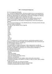 NR-26 - Sinalização de Segurança.pdf