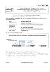 MCU FIT - RAYMOND KAWATAK.pdf