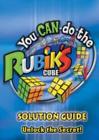 Solution_Guide_rubik_cube.pdf