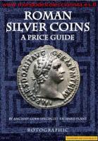 catalogo moneda romana Roman_Silver_Coins_a_Price_Guide.pdf?rnd=0