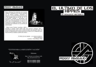 el-ulltimo-de-los-hippies-penny-rimbaud.pdf