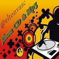 8 - Machuca - Black Style - ø Jhon CD's ø.mp3