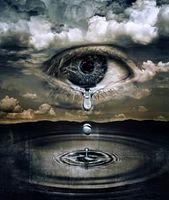 http://dc182.4shared.com/img/217949150/202c9076/tears.jpg?rnd=0.20158243147673904&sizeM=7