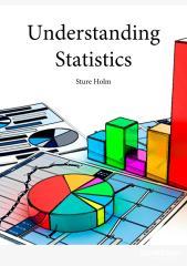 understand-statistics.pdf