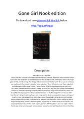 Gone Girl Nook edition.pdf
