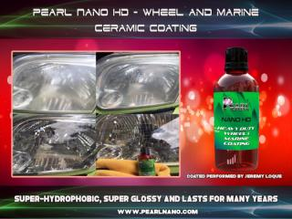 Tested and Proven for Many Professional Detailer.pptx