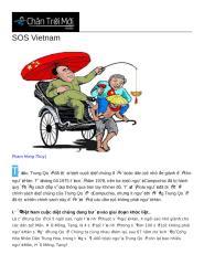 SOS Vietnam.docx