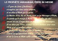 http://dc213.4shared.com/img/307495547/7553e042/le_prophte_mouhammad_frre_du_m.png?rnd=0.15402304570104763&sizeM=7