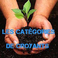 http://dc246.4shared.com/img/311338442/e5ebb9a/_2__catgories_de_croyants.png?rnd=0.11352138471657502&sizeM=7