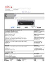 ISDB-T DVB-2007.xls