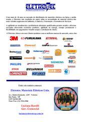 Apresentação Eletrotec - Materiais.pdf