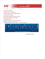 manual de aspel sae 4.6.pdf