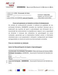 037-Concepção de manuaisw.doc