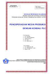 mmpdkplc.pdf