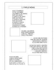 sugestões folclore.pdf