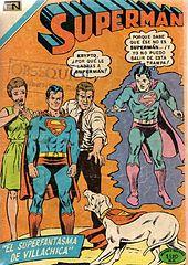 Superman Novaro #0817.cbr