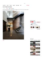 like Com Project by Esprex _ Home Adore.pdf