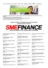 SME Business Loans.pdf