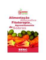 AlimentaçãoAlternativa - SESC Nutrição[1].pdf