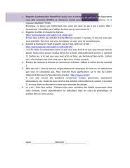 Activités_d'échauffement_séance5.docx