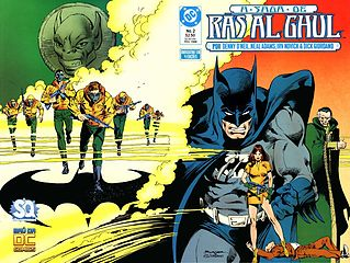 A Saga de Ra's Al Ghul #02 (1988) (Bau-SQ-Doom-HQVintage).cbr