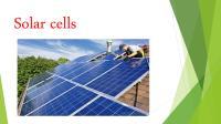 Solar Cells.pdf