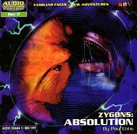 BBV17 - Zygons - Absolution_Album.mp3