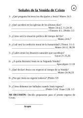 04- señales de la venida de cristo (tg).doc