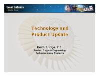 NIGERIA TTS 05 tech update.pdf