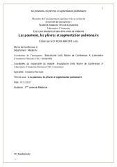 anato2an-poumons_plevre2018boukabache.pdf