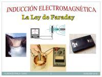 LEY DE FARADAY.pdf