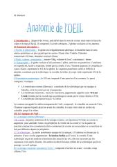 anatomie2an-oeil.doc